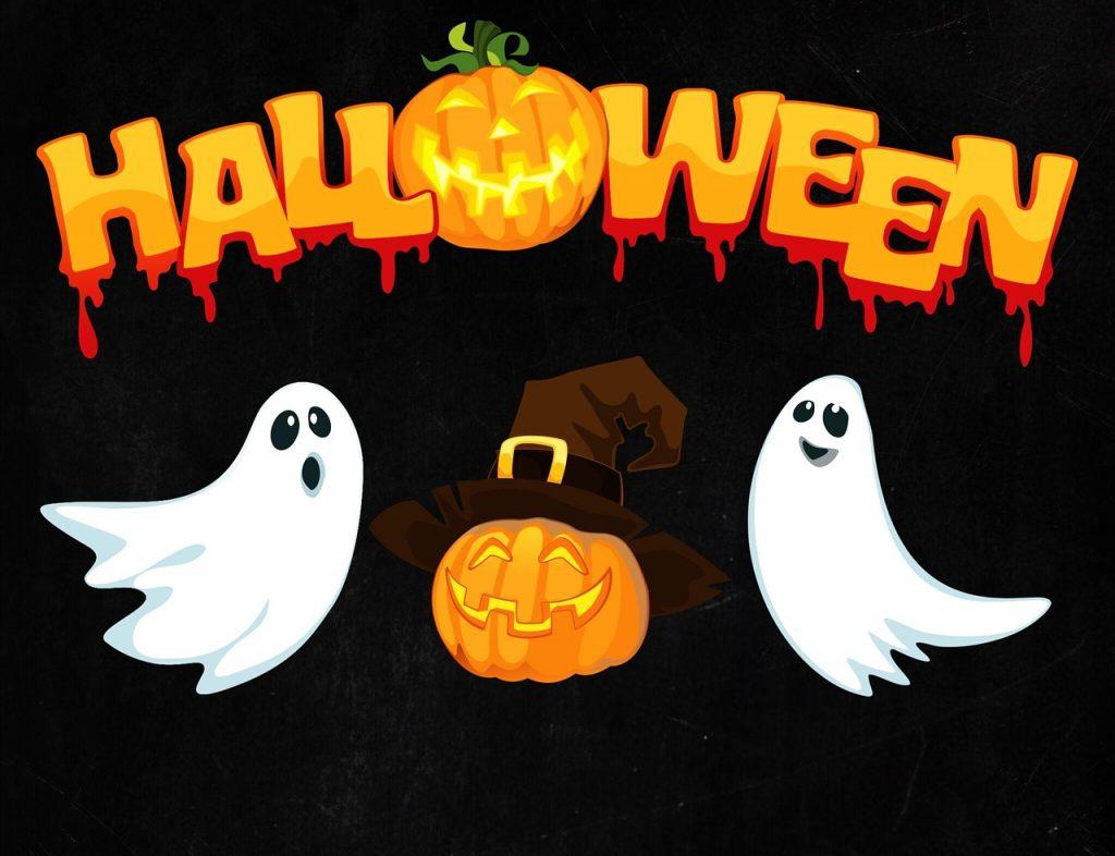 28.10.2016 – Halloween Event in der Wasserwelt Braunschweig