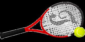 grundausstattung-tennisschlaeger-155963