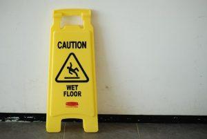 grundausstattung-wet-floor-652115